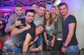 saturday night special - Club Couture - Sa 08.02.2014 - 58