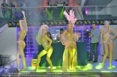 Alpha Las Vegas - Alpha Lounge - Sa 08.02.2014 - 10