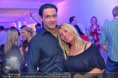 Alpha Las Vegas - Alpha Lounge - Sa 08.02.2014 - 11