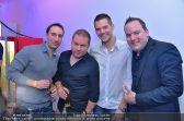 Alpha Las Vegas - Alpha Lounge - Sa 08.02.2014 - 13