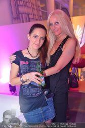 Alpha Las Vegas - Alpha Lounge - Sa 08.02.2014 - 14