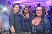Alpha Las Vegas - Alpha Lounge - Sa 08.02.2014 - 15