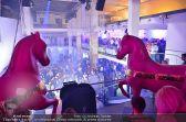 Alpha Las Vegas - Alpha Lounge - Sa 08.02.2014 - 16