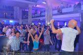 Alpha Las Vegas - Alpha Lounge - Sa 08.02.2014 - 17