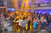 Alpha Las Vegas - Alpha Lounge - Sa 08.02.2014 - 18