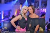 Alpha Las Vegas - Alpha Lounge - Sa 08.02.2014 - 2
