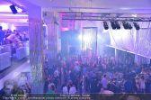 Alpha Las Vegas - Alpha Lounge - Sa 08.02.2014 - 20