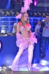 Alpha Las Vegas - Alpha Lounge - Sa 08.02.2014 - 24