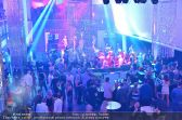 Alpha Las Vegas - Alpha Lounge - Sa 08.02.2014 - 25