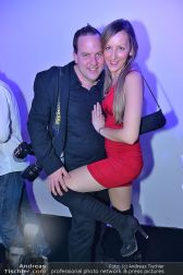 Alpha Las Vegas - Alpha Lounge - Sa 08.02.2014 - 27