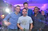 Alpha Las Vegas - Alpha Lounge - Sa 08.02.2014 - 28