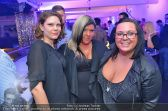Alpha Las Vegas - Alpha Lounge - Sa 08.02.2014 - 29