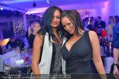 Alpha Las Vegas - Alpha Lounge - Sa 08.02.2014 - 31