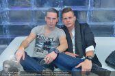 Alpha Las Vegas - Alpha Lounge - Sa 08.02.2014 - 32