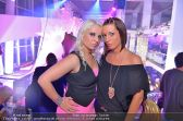 Alpha Las Vegas - Alpha Lounge - Sa 08.02.2014 - 35