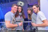 Alpha Las Vegas - Alpha Lounge - Sa 08.02.2014 - 36