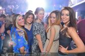 Alpha Las Vegas - Alpha Lounge - Sa 08.02.2014 - 38