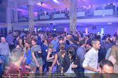 Alpha Las Vegas - Alpha Lounge - Sa 08.02.2014 - 39