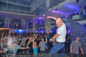 Alpha Las Vegas - Alpha Lounge - Sa 08.02.2014 - 40