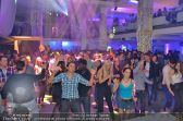 Alpha Las Vegas - Alpha Lounge - Sa 08.02.2014 - 41