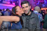 Alpha Las Vegas - Alpha Lounge - Sa 08.02.2014 - 42