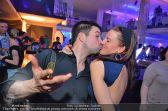 Alpha Las Vegas - Alpha Lounge - Sa 08.02.2014 - 43