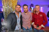 Alpha Las Vegas - Alpha Lounge - Sa 08.02.2014 - 44