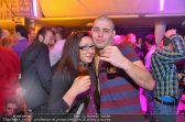 Alpha Las Vegas - Alpha Lounge - Sa 08.02.2014 - 45
