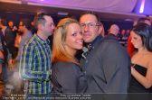 Alpha Las Vegas - Alpha Lounge - Sa 08.02.2014 - 47