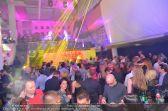 Alpha Las Vegas - Alpha Lounge - Sa 08.02.2014 - 8
