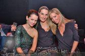 Discofieber XXL - MQ Halle E - Sa 08.02.2014 - 11