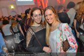 Discofieber XXL - MQ Halle E - Sa 08.02.2014 - 12