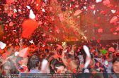 Discofieber XXL - MQ Halle E - Sa 08.02.2014 - 14