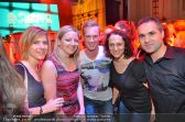 Discofieber XXL - MQ Halle E - Sa 08.02.2014 - 15