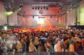 Discofieber XXL - MQ Halle E - Sa 08.02.2014 - 18