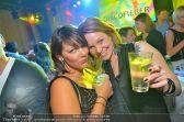 Discofieber XXL - MQ Halle E - Sa 08.02.2014 - 2