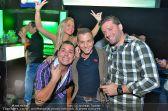 Discofieber XXL - MQ Halle E - Sa 08.02.2014 - 27