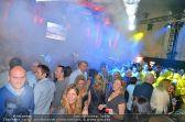 Discofieber XXL - MQ Halle E - Sa 08.02.2014 - 29