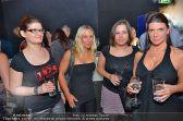 Discofieber XXL - MQ Halle E - Sa 08.02.2014 - 33