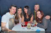 Discofieber XXL - MQ Halle E - Sa 08.02.2014 - 35