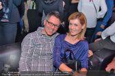 Discofieber XXL - MQ Halle E - Sa 08.02.2014 - 40