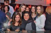 Discofieber XXL - MQ Halle E - Sa 08.02.2014 - 43