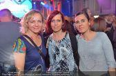 Discofieber XXL - MQ Halle E - Sa 08.02.2014 - 46