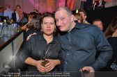 Discofieber XXL - MQ Halle E - Sa 08.02.2014 - 47