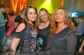 Discofieber XXL - MQ Halle E - Sa 08.02.2014 - 5