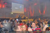 Discofieber XXL - MQ Halle E - Sa 08.02.2014 - 50