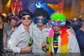 Discofieber XXL - MQ Halle E - Sa 08.02.2014 - 51