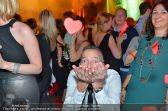 Discofieber XXL - MQ Halle E - Sa 08.02.2014 - 57