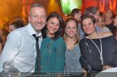 Discofieber XXL - MQ Halle E - Sa 08.02.2014 - 58