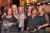 Discofieber XXL - MQ Halle E - Sa 08.02.2014 - 6